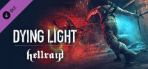 Dying Light - Hellraid per PlayStation 4