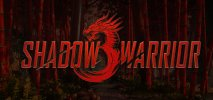 Shadow Warrior 3 per PC Windows