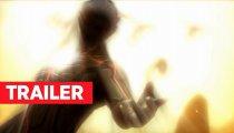 Shin Megami Tensei V - Trailer con periodo di uscita