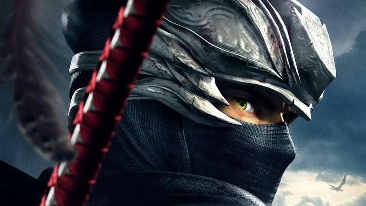 Will Ninja Gaiden return to Xbox Series X as an exclusive?