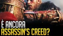 Assassin's Creed è ancora Assassin's Creed?