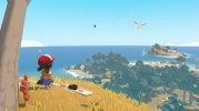 Alba: A Wildlife Adventure per PlayStation 4