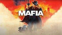 Mafia: Definitive Edition - Reveal del gameplay