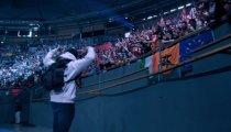 League of Legends presenta LoL Esports