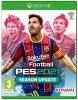 eFootball PES 2021 Season Update per Xbox One