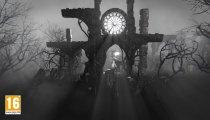 Othercide - Trailer del Boss