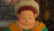 Dragon Quest XI S: Echi di un'Era Perduta - Il trailer della versione Xbox