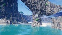 Phantasy Star Online 2: New Genesis - Teaser Trailer
