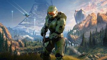 Xbox ha altri giochi non ancora annunciati in arrivo nel 2021