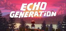 Echo Generation per PC Windows