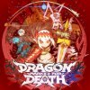 Dragon Marked for Death per PlayStation 4