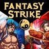 Fantasy Strike per PlayStation 4