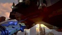 Halo Infinite - Trailer del gameplay