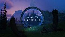 Halo Infinite - Video di gameplay della campagna