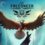 The Falconeer per Xbox Series X