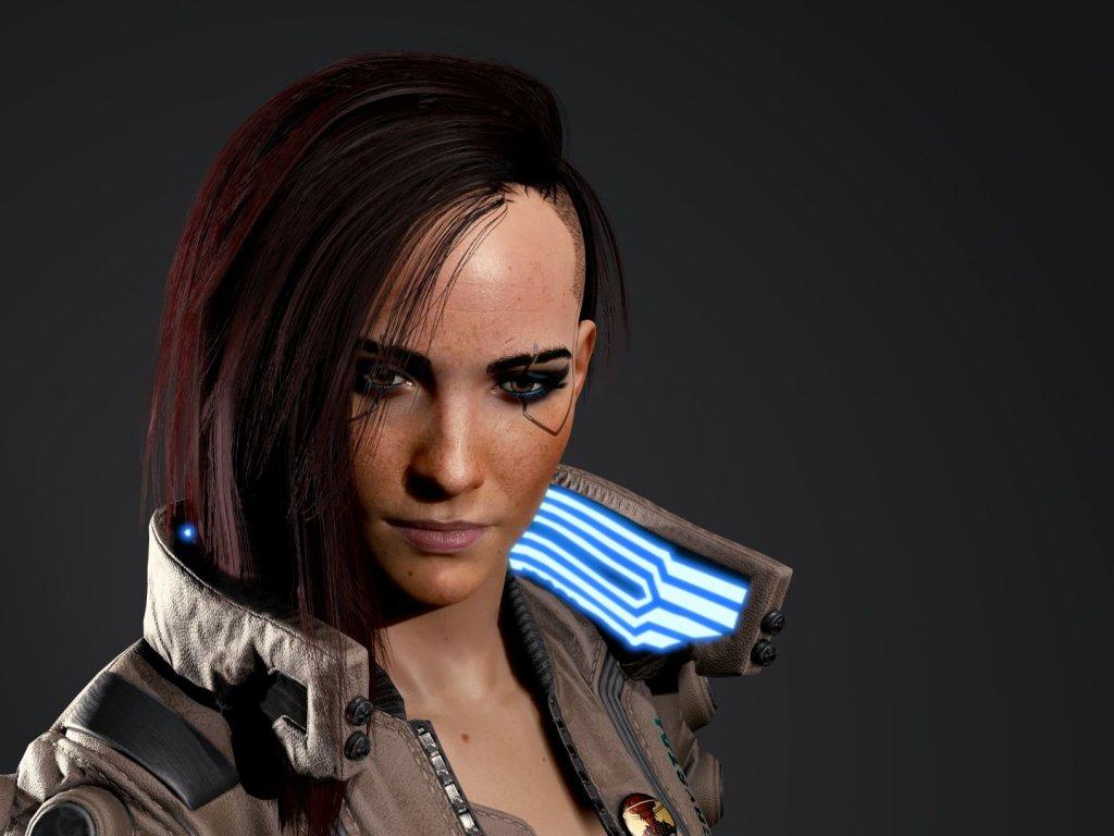 Cyberpunk 2077, first complaint: a class action accuses CD Projekt RED