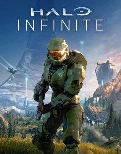 Halo Infinite per Xbox Series X