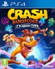 Crash Bandicoot 4: It's About Time per PlayStation 4