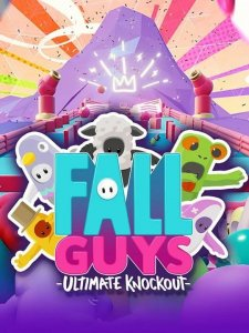 Fall Guys: Ultimate Knockout per PC Windows