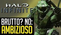 Halo Infinite - Video Anteprima