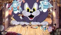 Cuphead - Trailer di lancio PS4