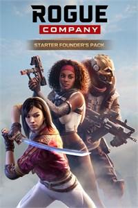Rogue Company per Xbox One