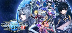 Phantasy Star Online 2 per PC Windows
