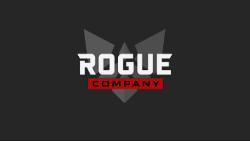 Rogue Company per PC Windows