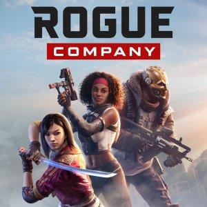 Rogue Company per Nintendo Switch