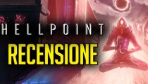 Hellpoint - Video Recensione