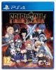 Fairy Tail per PlayStation 4