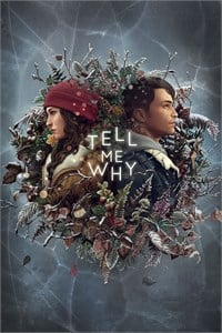 Tell Me Why: Chapter 1 per Xbox One