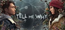 Tell Me Why: Chapter One per PC Windows