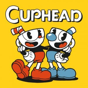 Cuphead per PlayStation 4