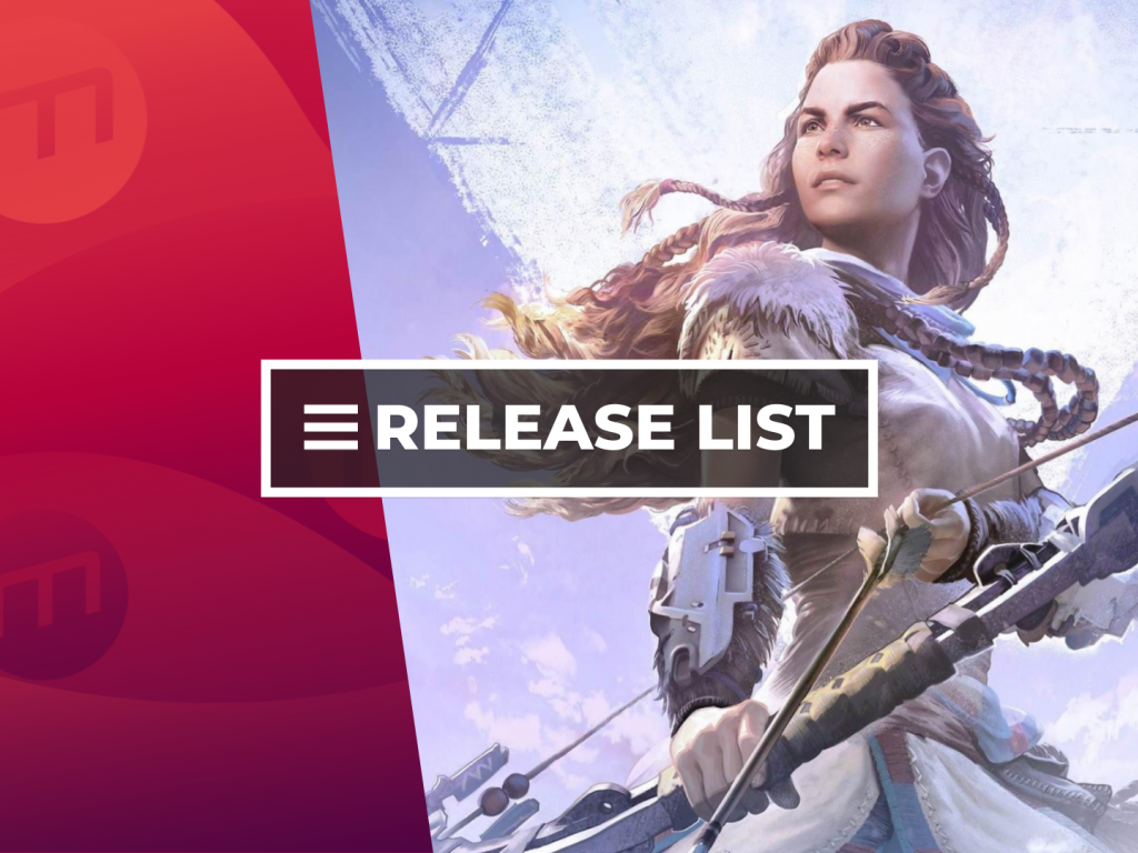 The best PS4, PC, Xbox One and Switch games coming out in August 2020