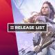I migliori giochi PS4, PC, Xbox One e Switch in uscita nel mese di agosto 2020