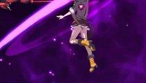SoulWorker Anime Legends - Trailer di lancio