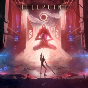 Hellpoint per PlayStation 4