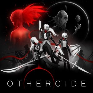 Othercide per PlayStation 4
