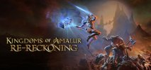 Kingdoms of Amalur: Re-Reckoning per PC Windows