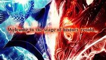 Soulcalibur VI - Trailer di Setsuka