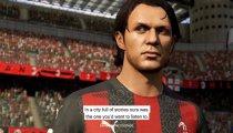 FIFA 21 - Trailer della partnership con AC Milan