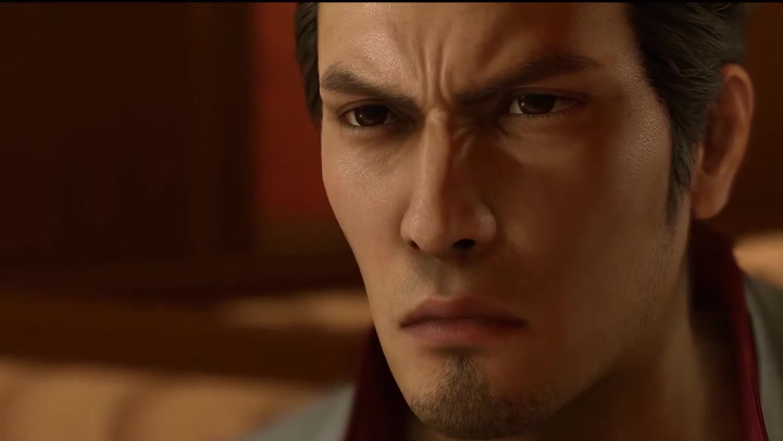 Yakuza Kiwami 3 will not be presented at TGS 2020
