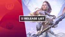 I giochi in uscita su PS4, PC, Xbox One e Switch ad Agosto 2020 - Multiplayer.it Release