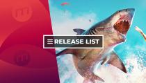 I giochi in uscita su PS4, PC, Xbox One e Switch a Giugno 2020 - Multiplayer.it Release