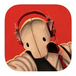 Felix the Reaper per iPhone