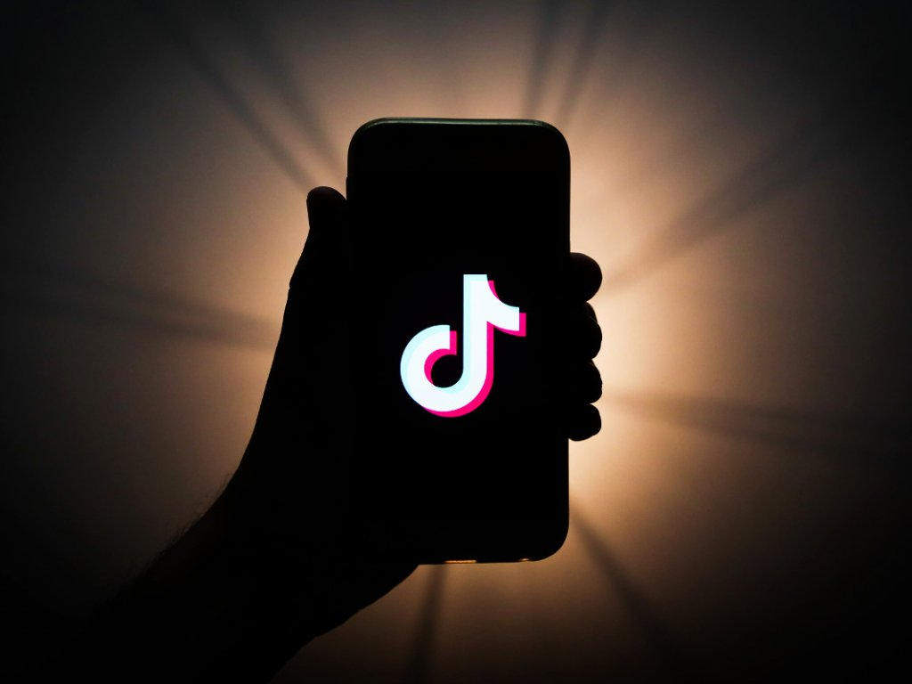 TikTok: Twitter also interested in the purchase, but Microsoft ...