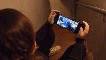 Xbox Game Pass Ultimate - Trailer del cloud gaming su mobile