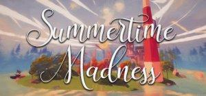 Summertime Madness per PC Windows