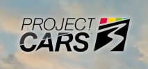 Project CARS 3 per PC Windows
